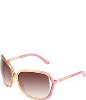 Juicy Couture - The Beau