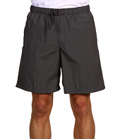 Columbia - Whidbey™ II Water Short