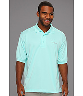 Columbia - Omni-Dry® Perfect Cast™ Polo