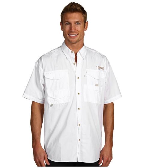Columbia Bonehead™ S/S Shirt