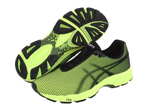 asics gel-speedstar 5 running shoes - mens - 2013 closeout