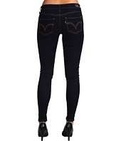 Levi's® Juniors - 535™ Legging