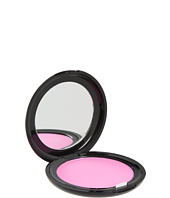 Stila - Custom Color Blush