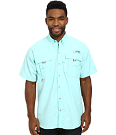 Columbia - Bahama™ II Short Sleeve Shirt