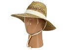 Columbia Wrangle Mountain Hat