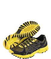 ASICS - Gel-Trail Attack® 7