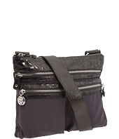Brighton - Go Go Messenger Bag
