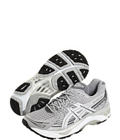 ASICS - Gel-Evolution® 6