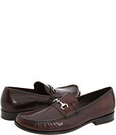 Cole Haan - Air Aiden Classic Bit
