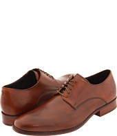Cole Haan - Air Colton Plain Oxford