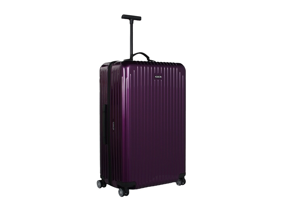 Rimowa - Salsa Air - 29 Multiwheel(r) (Ultra Violet) Pullman Luggage