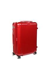 Rimowa - Salsa Deluxe - Cabin Multiwheel® IATA