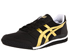 Onitsuka Tiger by Asics by Ultimate 81®