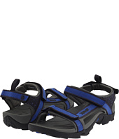 Teva Kids - Tanza (Toddler/Youth)