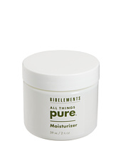 BIOELEMENTS - All Things Pure Moisturizer 2 oz.