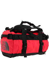 The North Face - Base Camp Duffel - Extra Small