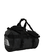 The North Face - Base Camp Duffel Small