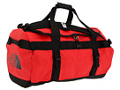 The North Face by Base Camp Duffel Medium