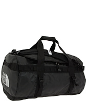 The North Face - Base Camp Duffel Medium