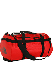 The North Face - Base Camp Duffel- Extra Large