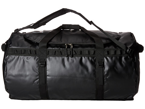The North Face Base Camp Duffel- Extra Large