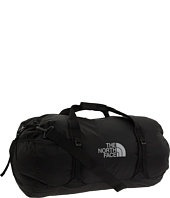 The North Face - Flyweight Duffel Large