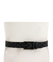 Hurley - Iconic Belt