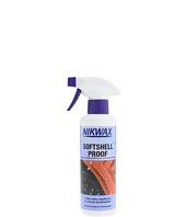 Nikwax - Softshell Proof Spray On (300 ml)