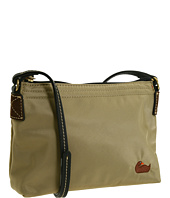 Dooney & Bourke - Crossbody Pouchette