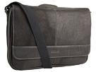 Kenneth Cole Reaction - 'Risky Business' Single Gusset Messenger Bag