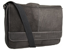 Kenneth Cole Reaction Kenneth Cole Reaction 'Risky Business' Single Gusset Messenger Bag