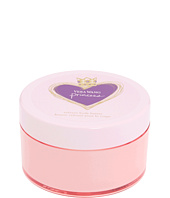 Vera Wang - Vera Wang Princess Body Butter in Jar 5 oz.