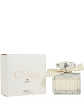Chloe - Chloe Eau de Toilette Spray 1.7 oz.