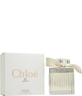 Chloe - Chloe Eau de Toilette Spray 2.5 oz.