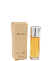 Calvin Klein - Escape by Calvin Klein Eau de Parfum Spray 3.4 oz.