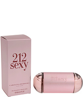 Carolina Herrera - 212 Sexy Women Eau de Parfum Spray 2.0 oz.