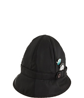 Little Marc Jacobs - Geri Hat (Toddler)