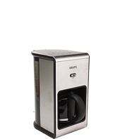 Krups - KM1010 Prelude 10-Cup Coffee Maker