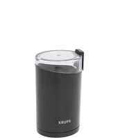 Krups - 203 Fast Touch Coffee Grinder