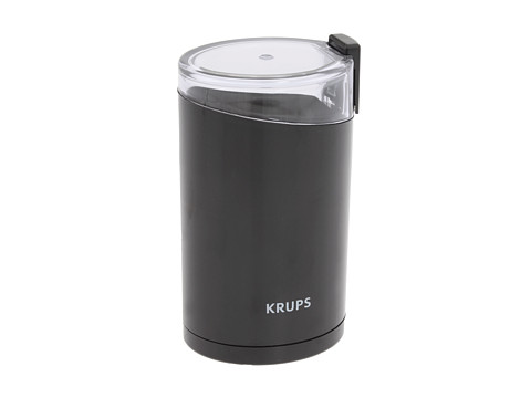 Sale alerts for Krups 203 Fast Touch Coffee Grinder - Covvet