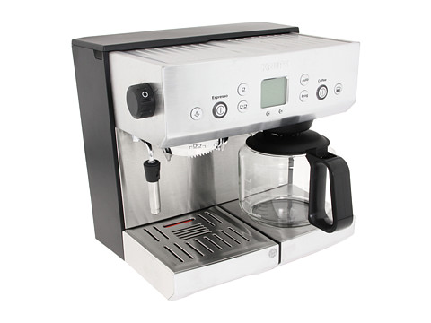 no results for krups xp2280 programmable precise tamp combination coffee maker search. Black Bedroom Furniture Sets. Home Design Ideas