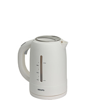Krups - FLF2 Electric Kettle 1.7 Qt.