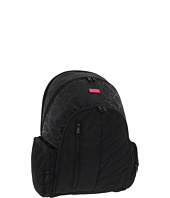 Fox - Jet Set Backpack