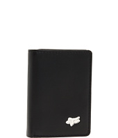 Fox - Trifold Wallet
