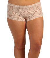 Hanky Panky - Plus Size Signature Lace Boyshort