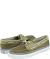 Sperry Top-Sider - Bahama Lace