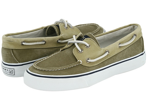 Sperry Top-Sider Bahama Lace