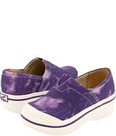 Dansko Kids - Vesta (Toddler/Youth)
