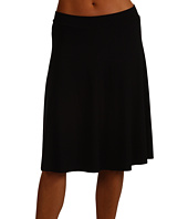 Red Dot - Jackie Jersey Tulip Skirt