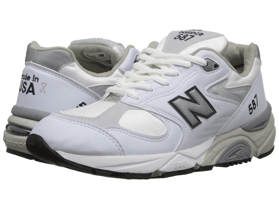 overpronation shoes new balance images